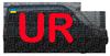 URbus